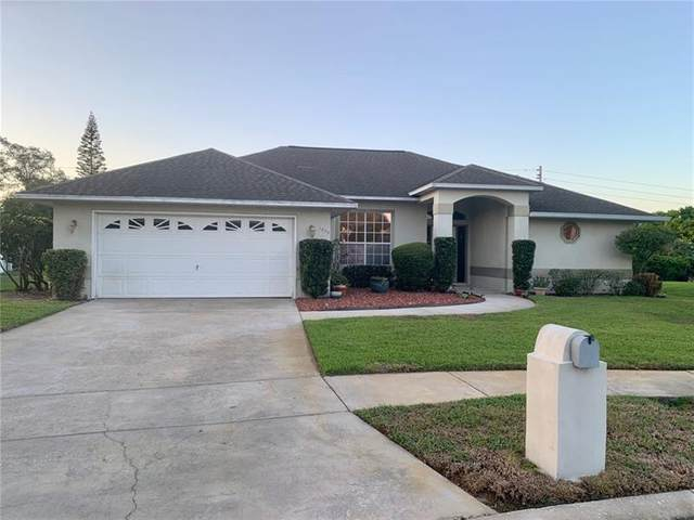 1025 Oak Tree Place, Other City - In The State Of Florida, FL 32950 (MLS #F10277823) :: The Jack Coden Group