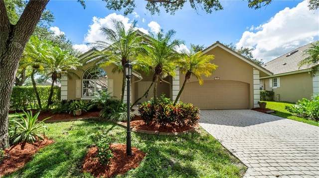 1975 NW 127th Ter, Coral Springs, FL 33071 (MLS #F10278059) :: The Howland Group