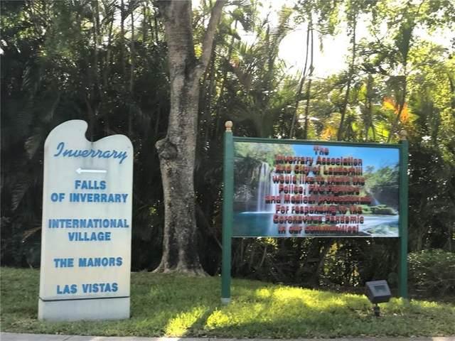 Lauderhill, FL 33319 :: The Rizzuto Woodman Team