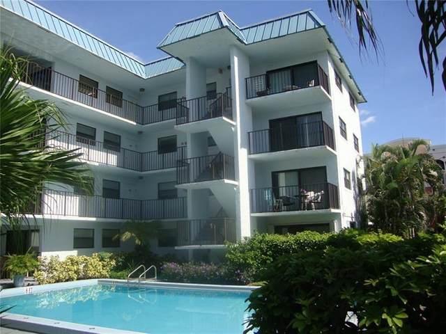 1975 SE 3rd St #402, Deerfield Beach, FL 33441 (MLS #F10278270) :: Berkshire Hathaway HomeServices EWM Realty