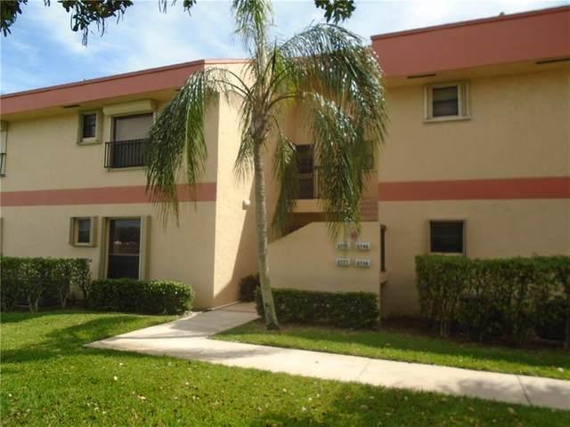 Coconut Creek, FL 33066 :: Ryan Jennings Group