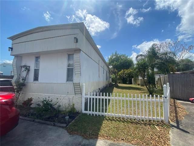 11552 Venetian, Boca Raton, FL 33428 (#F10278313) :: Signature International Real Estate