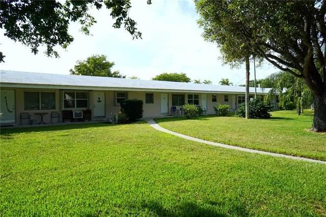 Lighthouse Point, FL 33064 :: Posh Properties