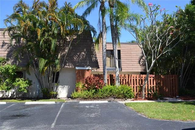 326 Jupiter Lakes Blvd 2312-C, Jupiter, FL 33458 (#F10278651) :: Heather Towe | Keller Williams Jupiter
