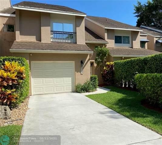 6706 Boca Pines Trl C, Boca Raton, FL 33433 (#F10278739) :: Posh Properties