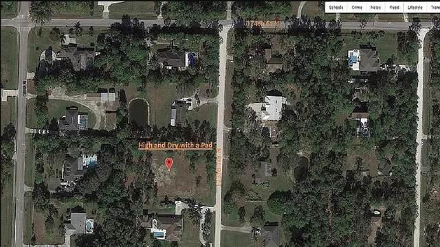 17371 N 123rd Terrace, Jupiter, FL 33478 (#F10278980) :: Signature International Real Estate