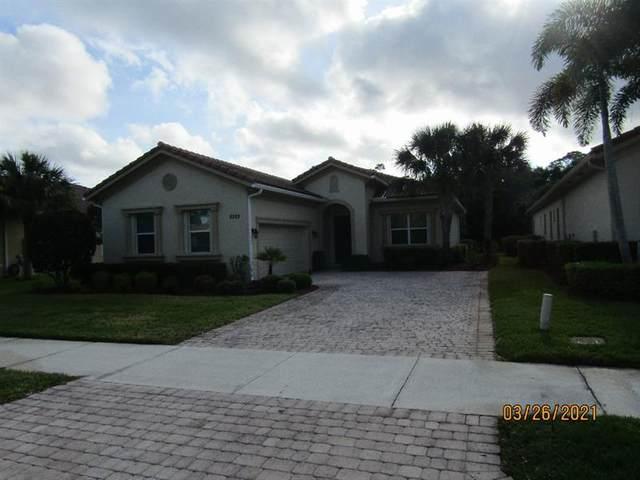 8289 SW Marin Dr, Stuart, FL 34997 (#F10279023) :: Baron Real Estate