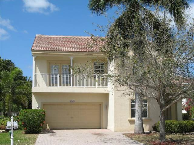 Coral Springs, FL 33071 :: The Howland Group