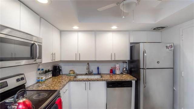 7001 Environ Blvd #504, Lauderhill, FL 33319 (#F10279447) :: Ryan Jennings Group