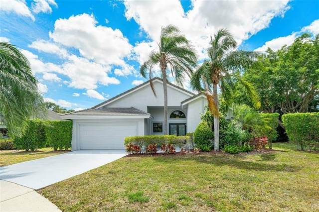 Boca Raton, FL 33486 :: Lucido Global