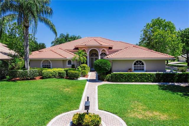 12711 NW 16th Ct, Coral Springs, FL 33071 (#F10279771) :: The Rizzuto Woodman Team