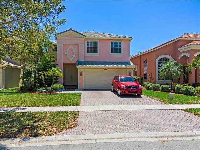 2567 Sawyer Ter, Wellington, FL 33414 (#F10279875) :: Posh Properties