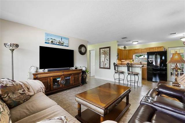 1020 SE 7th St, Deerfield Beach, FL 33441 (#F10279876) :: Heather Towe | Keller Williams Jupiter
