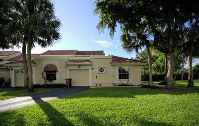 3518 Deer Creek Palladian Cir #3518, Deerfield Beach, FL 33442 (#F10279934) :: Dalton Wade