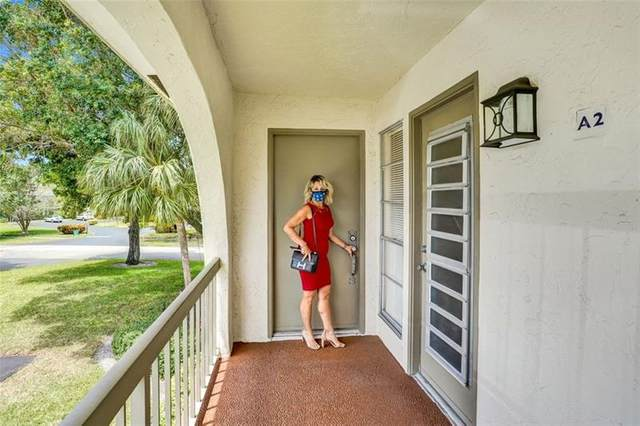 2614 Nassau Bnd A2, Coconut Creek, FL 33066 (#F10280119) :: Baron Real Estate