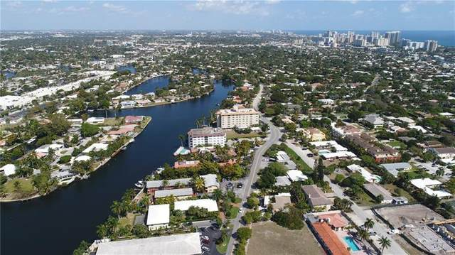 1849 Middle River Dr, Fort Lauderdale, FL 33305 (MLS #F10280138) :: GK Realty Group LLC