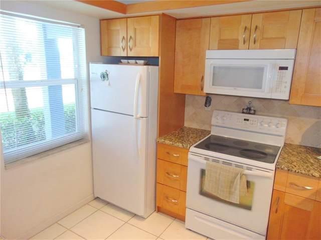 9880 Marina Blvd #1501, Boca Raton, FL 33428 (MLS #F10280187) :: Patty Accorto Team