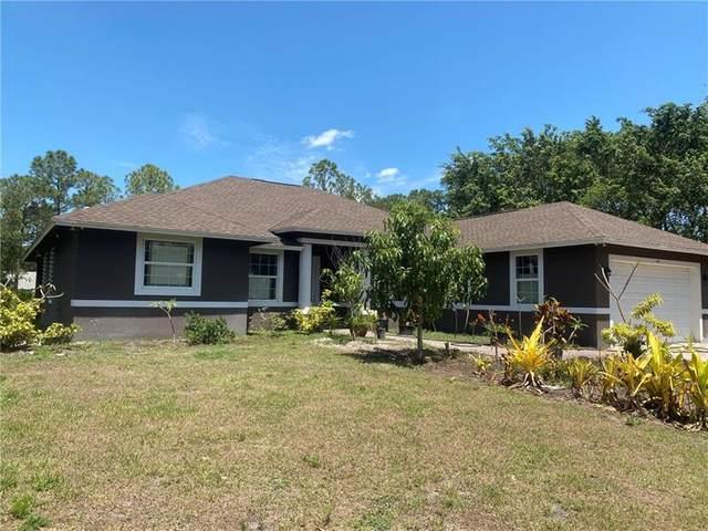 13553 151st Ln, Jupiter, FL 33478 (MLS #F10280255) :: Berkshire Hathaway HomeServices EWM Realty