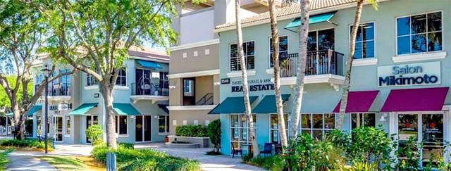 5500 Pga Blvd, Palm Beach Gardens, FL 33418 (MLS #F10280299) :: Berkshire Hathaway HomeServices EWM Realty