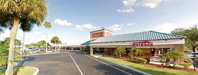 103 S Us Highway 1, Jupiter, FL 33477 (#F10280302) :: Posh Properties