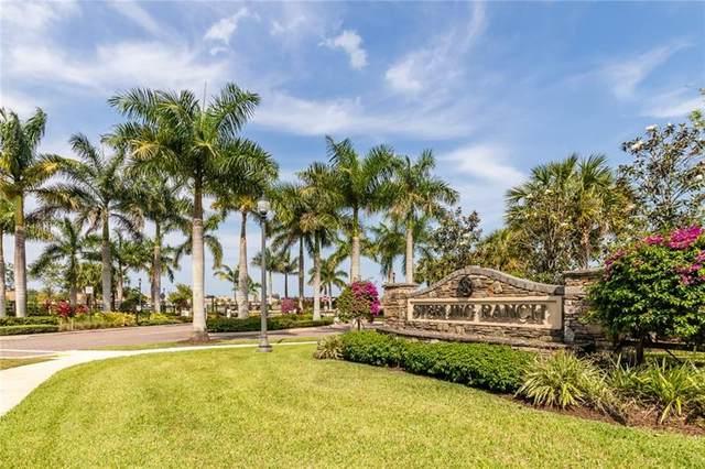 5716 S Sterling Ranch Dr, Davie, FL 33314 (#F10280342) :: Signature International Real Estate