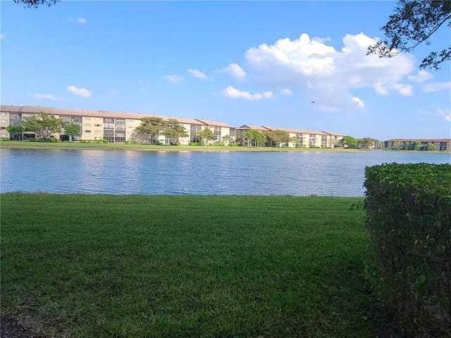 Pembroke Pines, FL 33027 :: GK Realty Group LLC