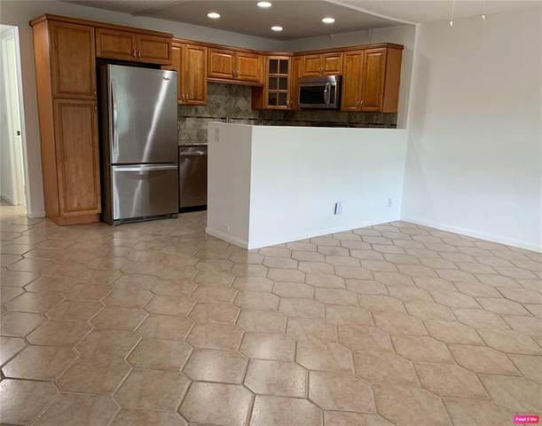 188 Upminster I #188, Deerfield Beach, FL 33442 (#F10280381) :: Posh Properties