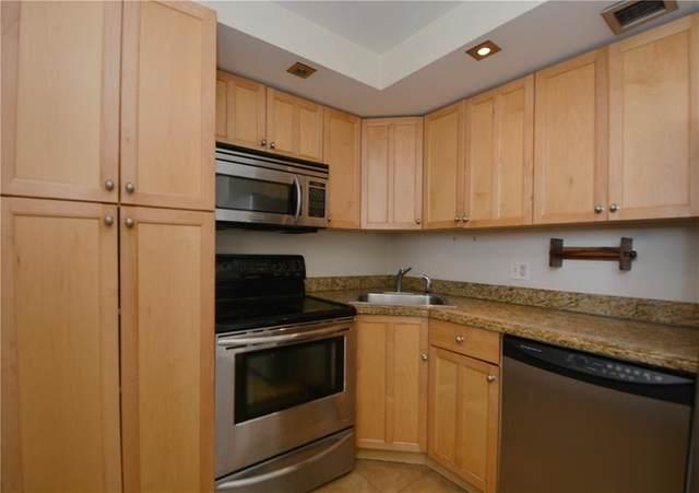 Pompano Beach, FL 33069 :: Posh Properties