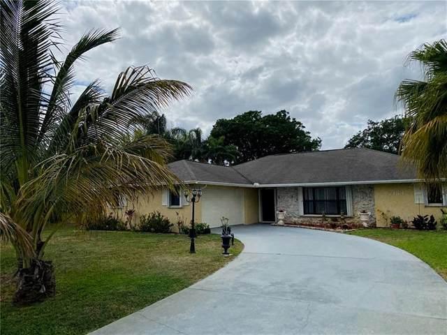 2134 SE Morningside Blvd, Port Saint Lucie, FL 34952 (#F10280684) :: Signature International Real Estate