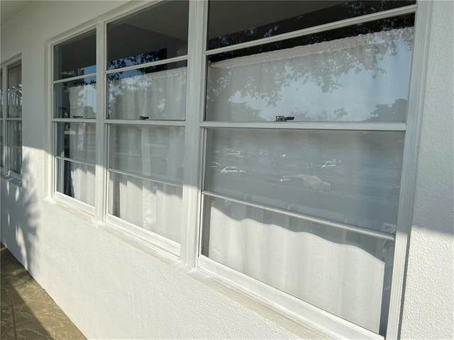 2020 Durham A #2020, Deerfield Beach, FL 33442 (MLS #F10280736) :: Castelli Real Estate Services