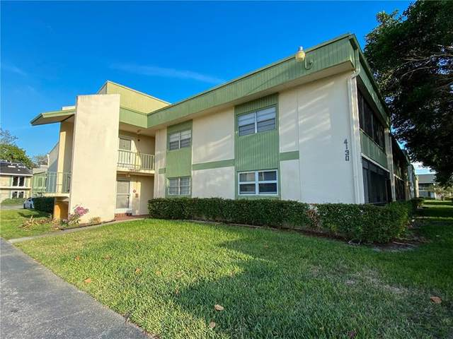 4130 NW 88th Ave #102, Coral Springs, FL 33065 (#F10280903) :: The Rizzuto Woodman Team