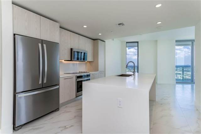 2000 Metropica Way #2409, Sunrise, FL 33323 (MLS #F10280953) :: GK Realty Group LLC