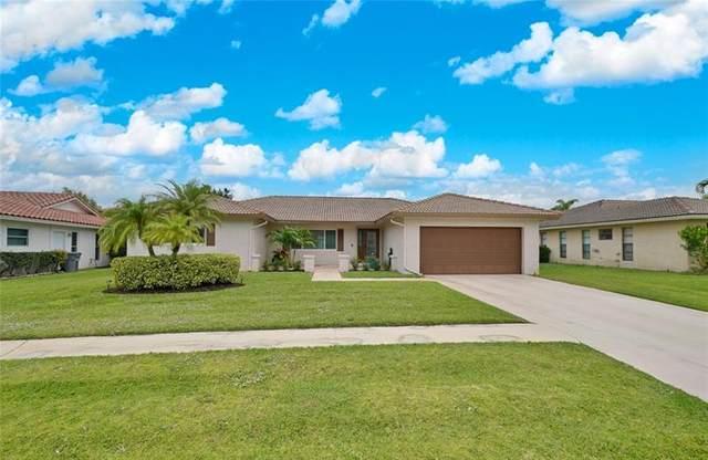10089 Crosswind Rd, Boca Raton, FL 33498 (#F10281137) :: Signature International Real Estate
