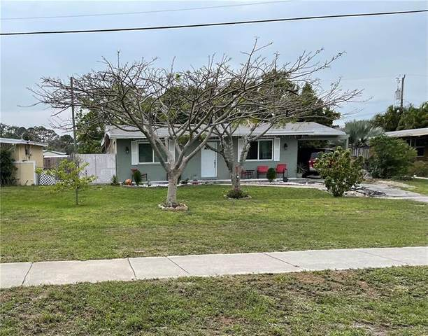 39 Davis Road, Palm Springs, FL 33461 (#F10281250) :: Signature International Real Estate