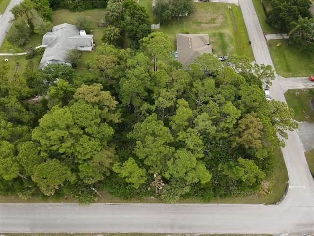 8408 Winter Garden Pkwy, Fort Pierce, FL 34951 (#F10281298) :: Real Treasure Coast