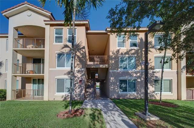 1020 Villa Ln #1020, Boynton Beach, FL 33435 (#F10281436) :: The Reynolds Team | Compass