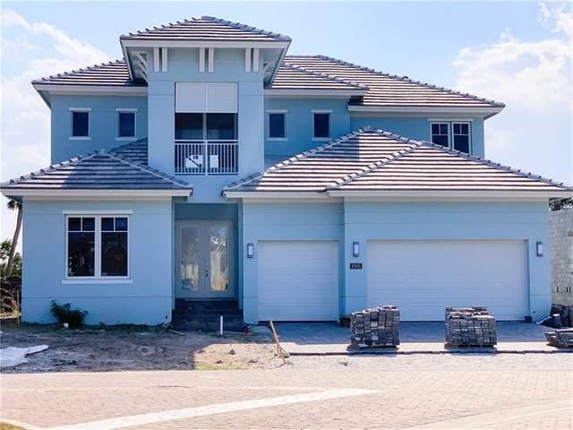 9305 Orchid Cove Cir, Vero Beach, FL 32963 (#F10281570) :: Baron Real Estate
