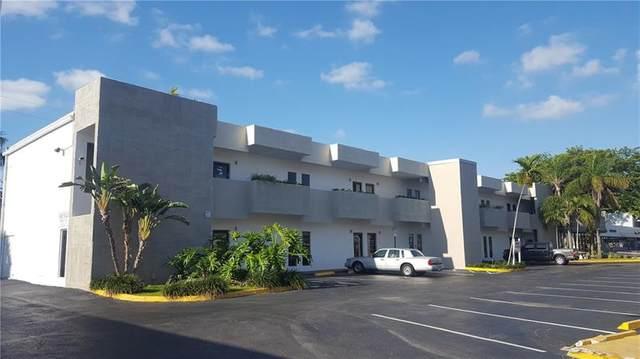120 E Oakland Park Blvd. #101, Wilton Manors, FL 33334 (#F10281604) :: Real Treasure Coast