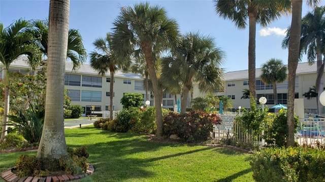1951 NE 39th St #150, Lighthouse Point, FL 33064 (#F10281775) :: Ryan Jennings Group