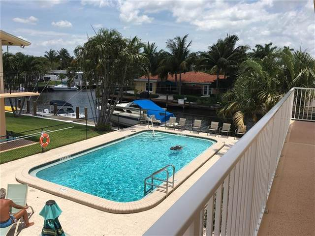 301 E Mcnab Rd #201, Pompano Beach, FL 33060 (#F10282398) :: Heather Towe   Keller Williams Jupiter