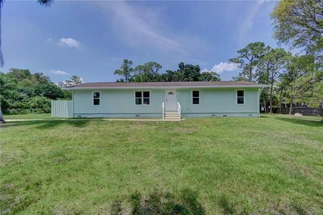 13835 57TH, West Palm Beach, FL 33411 (MLS #F10282668) :: Berkshire Hathaway HomeServices EWM Realty