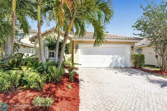 Coral Springs, FL 33076 :: GK Realty Group LLC