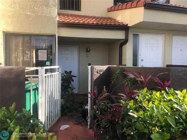 9737 SW 138th Ave 1C1R, Miami, FL 33186 (#F10282922) :: The Reynolds Team   Compass