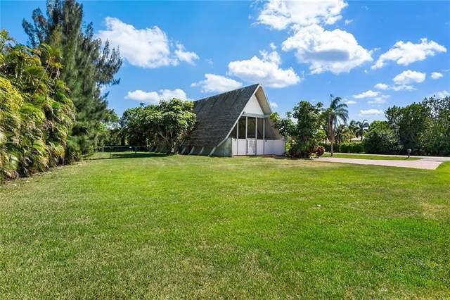 2900 SW 139th Ave, Davie, FL 33330 (#F10283086) :: Michael Kaufman Real Estate