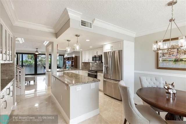Pompano Beach, FL 33060 :: The Rizzuto Woodman Team