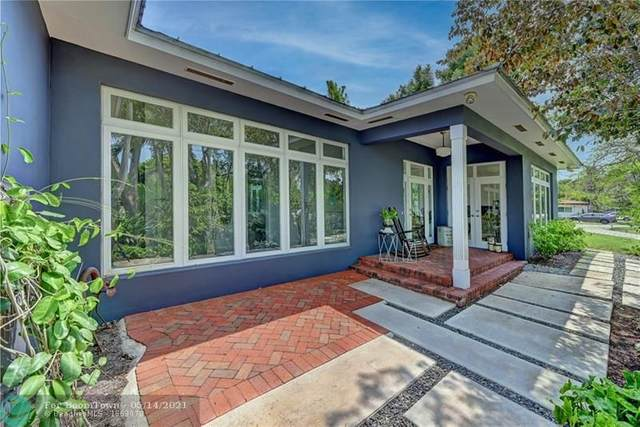 7240 SW 60th St, Miami, FL 33143 (#F10283778) :: Michael Kaufman Real Estate