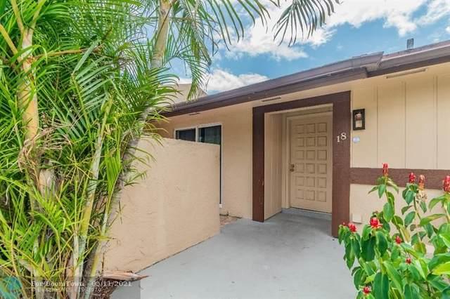 18 Chelsea Ln, Boynton Beach, FL 33426 (#F10283795) :: Posh Properties