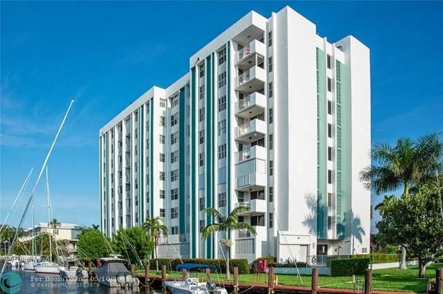 3210 SE 10th St 3E, Pompano Beach, FL 33062 (#F10283810) :: Heather Towe   Keller Williams Jupiter