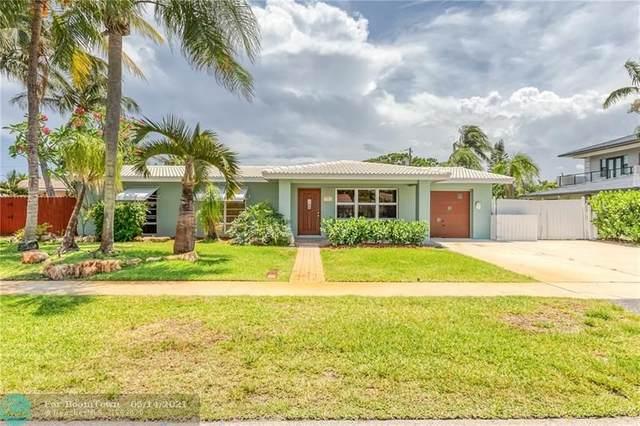 1104 SE 5th Ct, Deerfield Beach, FL 33441 (#F10284122) :: Posh Properties