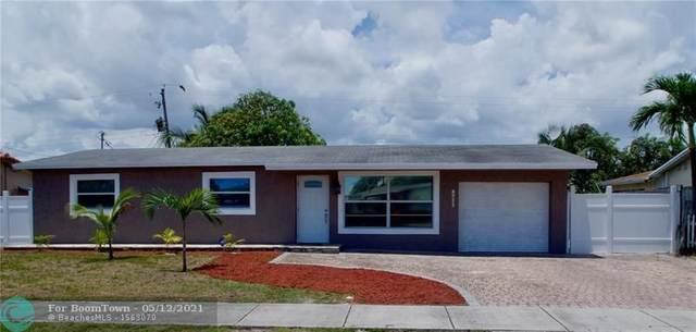 4711 NE 1st Ter, Deerfield Beach, FL 33064 (#F10284245) :: Michael Kaufman Real Estate